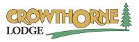Crowthorne Lodge